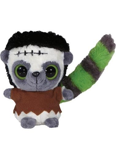 Yoohoo Frankenstein 13cm-YooHoo Friends
